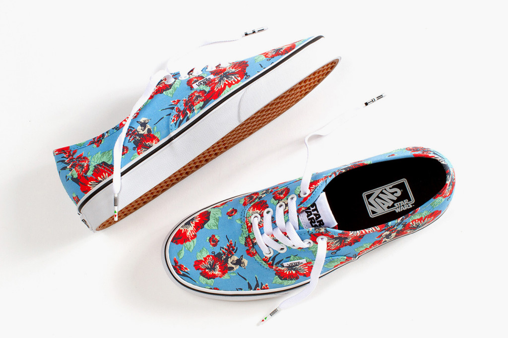 vans-x-star-wars-classics-and-apparel-collection-05