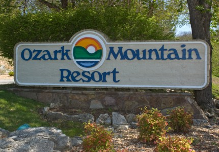 silverleaf_s_ozark_mountain_resort_kimberling_city_20756